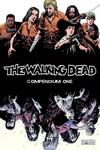 Walking Dead Compendium TPB Vol. 01