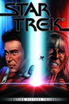 Star Trek Motion Picture Trilogy TPB