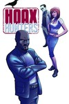 Hoax Hunters TPB Vol. 02 Secrets And Lies