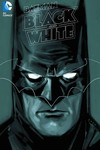 Batman Black And White HC Vol. 04