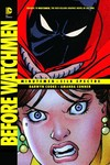 Before Watchmen Minutemen Silk Spectre TPB