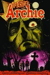 Afterlife With Archie TPB Bm Ed