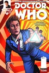 Doctor Who 10th #14