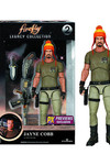 Legacy Firefly Jayne Cobb Previews Exclusive Figure