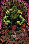 Swamp Thing #5 (of 6)