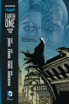Batman Earth One TPB Vol. 02