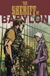 Sheriff Of Babylon #6 (of 12)
