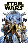 True Believers Star Wars #1
