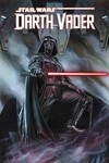 True Believers Darth Vader #1