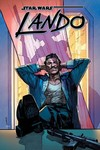 True Believers Lando #1