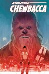 True Believers Chewbacca #1