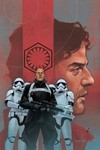 Star Wars Poe Dameron #2