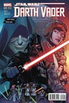 Darth Vader #20 (Story Thus Far Variant Cover Edition)