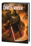 Star Wars Darth Vader HC Vol. 01