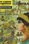 Classic Illustrated TPB Cleopatra