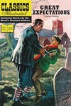 Classic Illustrated TPB Great Expectations