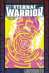Wrath Of The Eternal Warrior #7 (Cover A - Allen)