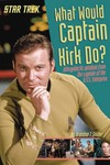 What Would Captain Kirk Do SC