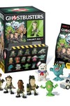 Ghostbusters Micro-figures Bmb Display