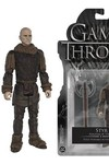 Game of Thrones Action Figure: Magnar of Thenn