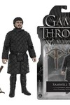 Game of Thrones Action Figure: Samwell