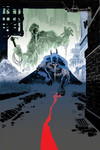 Batman #23 (Sale Variant Cover Edition)