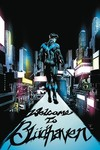Nightwing Vol. 02: Back To Bludhaven TP