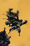 DC Comics Dark Horse Batman vs. Predator TPB