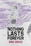 Nothing Lasts Forever TPB