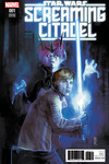 Star Wars Screaming Citadel (One shot) (Reis Variant Cover Edition)