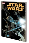 Star Wars TPB Vol. 05 Yodas Secret War