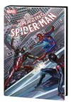 Amazing Spider-Man Worldwide HC Vol. 02