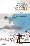 James Bond #3 (Cover A - Reardon)