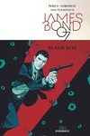 James Bond #3 (Cover C - Lobosco)