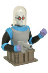 Batman Animated Series Mr Freeze Bust