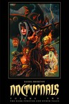 Nocturnals HC Vol. 02 Dark Forever And Other Tales Reg Ed