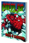 Hulk Red And Green TPB Vol. 02