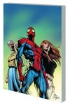 Amazing Spider-Man By JMS Ultimate Coll Book 04 TPB