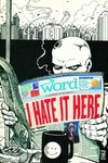 Transmetropolitan TPB Vol. 10 One More Time New Ed