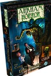 Arkham Horror Curse Dark Pharaoh Exp New Ed