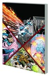 Essential Fantastic Four TPB Vol. 09