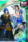 Alice I/t Country Of Hearts Clockmakers Story GN Vol. 01