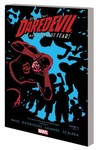 Daredevil By Mark Waid TPB Vol. 06