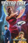 Star Trek Ongoing #47