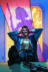 Star Wars Lando #1 (of 5)