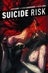 Suicide Risk TPB Vol. 05