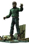 Universal Select Wolfman Ver 2 Action Figure