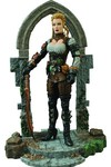 Universal Select Lucy Westenra Action Figure