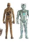 Doctor Who 3.75in Action Figure 12pc Assortment Wave 4