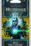 Android Netrunner Lcg Old Hollywood Exp